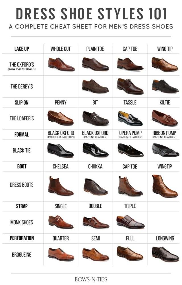 Shoe_Guide.jpg