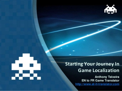 starting-your-journey-in-game-localization-1-638.jpg