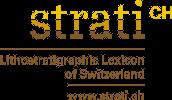 strati_en.png
