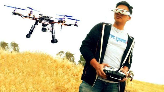 vol-en-immersion-drone-1024x576