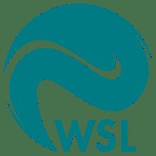 Logo_WSL.svg.png