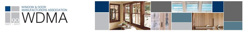 (EN)   The Door Glossary | Window And Door Manufacturers Association (WDMA)