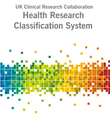 importance of health system research pdf
