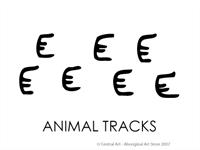 animal-tracks.CACHE-200x150-nowatermark.jpg