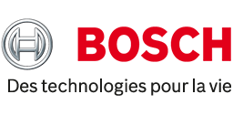 bosch_logo_french.png