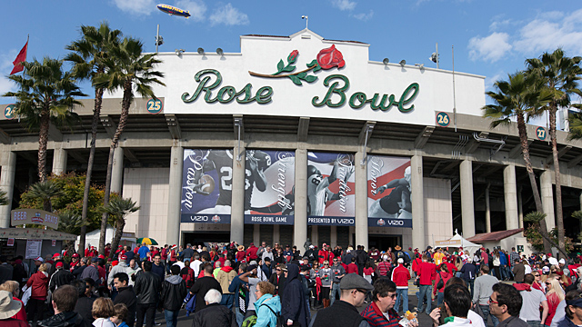 grant_a_rose_bowl_sl_640.jpg