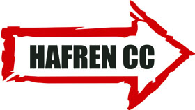 hafren_arrow-horizontal_new-web.jpg