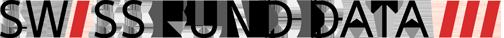 logo-sfd-b71901f55db84ac764eb20bb9442c4c7.png