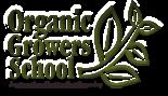 Logo_GetGrowing_site.png