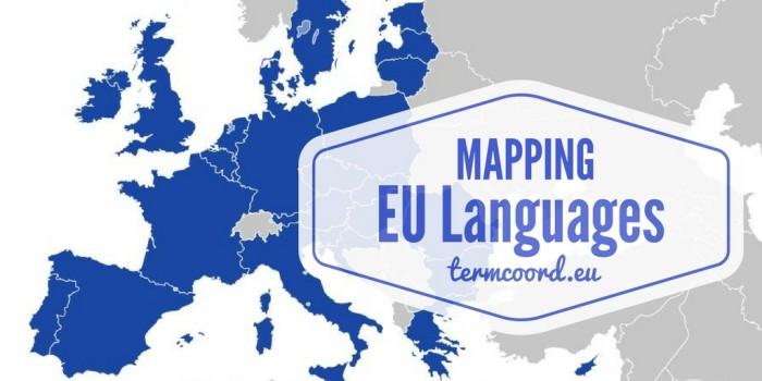 Mapping-EU-Languages_banner-2-700x350.jpg