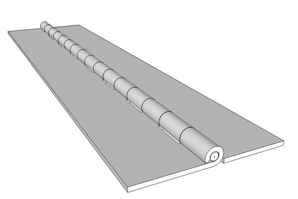 PHinge2-base-400.jpg