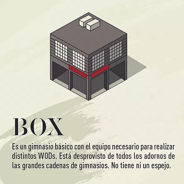 Reebok_Instagraphics_Crossfit_español-11.jpg