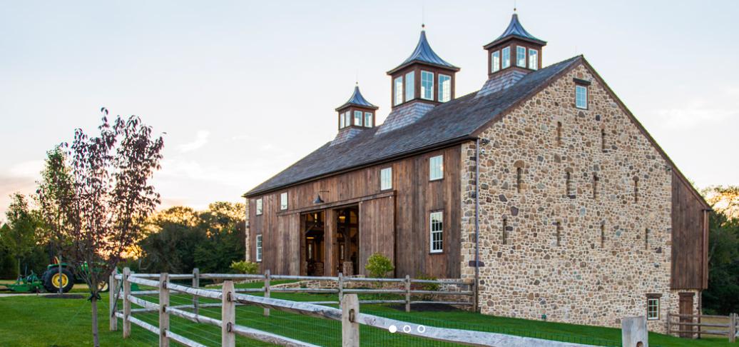 (EN) - Reclaimed Barn Glossary   Heritage Barns ...