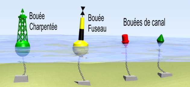 bouee - charpentee - fuseau 2.jpg