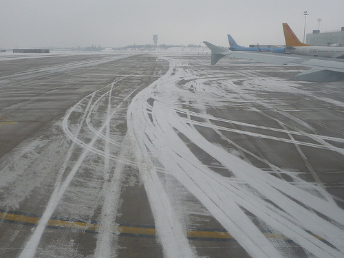 compacted_snow.jpg
