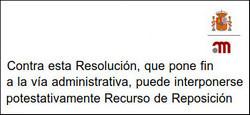 contra_esta_resolucic3b3n.jpg