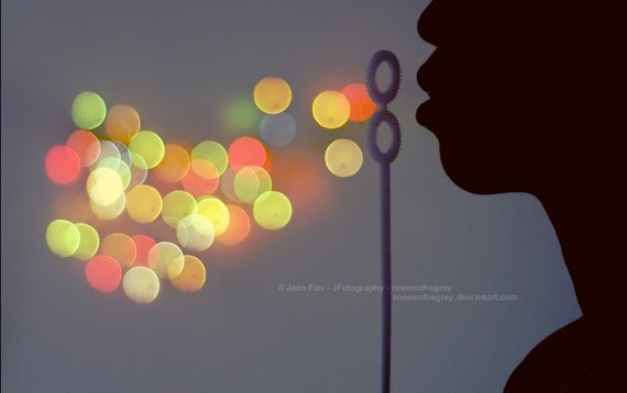 creative-use-bokeh-photography.jpg