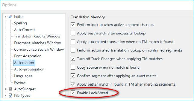 enable-lookahead.jpg