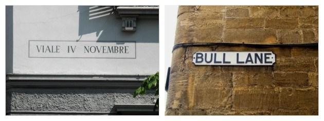 english-italian-street-naming.jpg