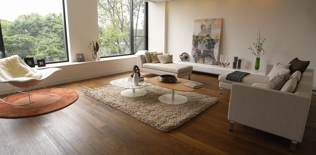 Grosvenor-Place-Kamizonocho-1020x500.jpg