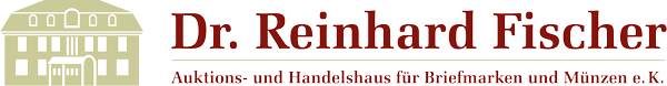 Logo_Auktionshaus_Reinhard_Fischer.png