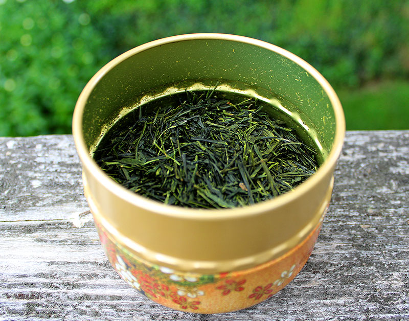 miyazaki-sencha-leaves-japanese-green-tea1.jpg