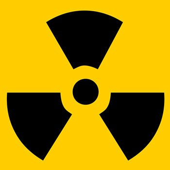 Radioactive-Sign.jpg