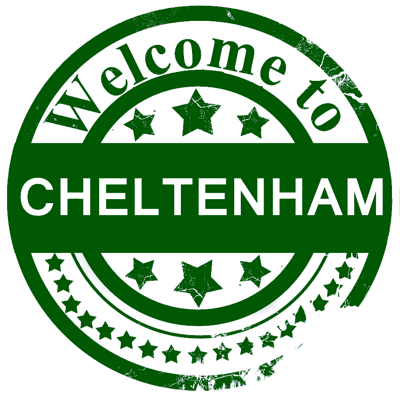 welcome-to-cheltenham.png