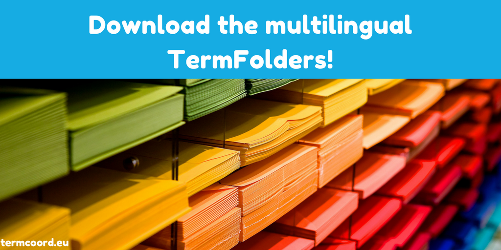 Download-the-multilingual-TermFolders.png