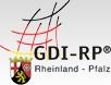 logo_gdi-rp.png