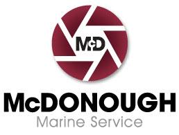 mcdonough_logo.jpg