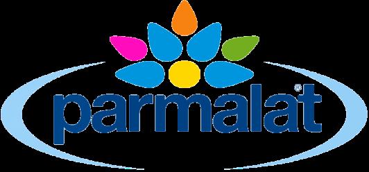 Parmalat_Logo.png