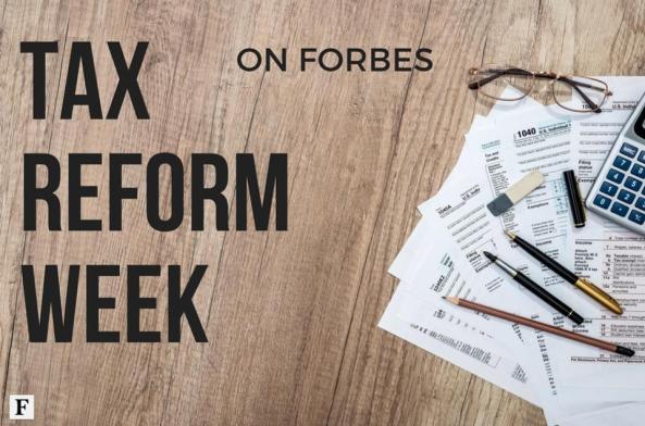 RESIZE-Tax-reform-week-social-card.jpg