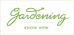 gardening_know_how