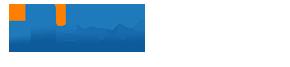 logo-inov-expat-assurance-expatries-espagne-insurance-1