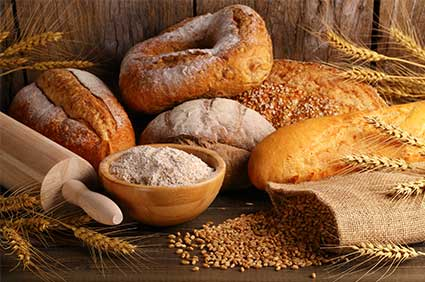 3-Reasons-Why-Carbohydrates-Make-You-Fat.jpg