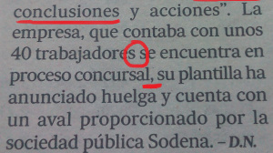 72-3-se-tomen-conclusionespuntuacic3b3n_30e.jpg