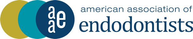 american-association-of-endodontists@2x.png