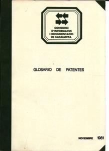 glosario-de-patentes-1991.jpg