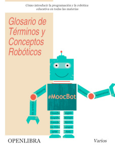 glosario-terminos-conceptos-roboticos-openlibra.jpg