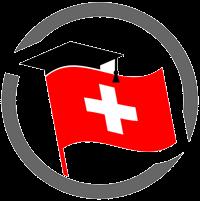 Learn_Swiss_German_online_Logo-1.png