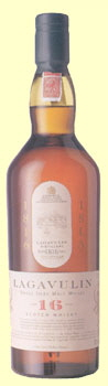 whisky-bottle-lagavulin-16-98x350.jpg