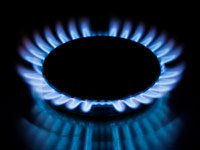 200-natural-gas-cooking-energy-glossary-esp.imgcache.rev349e0c2c15b04fc8b2109dbdd2e7a2aa.web.jpg