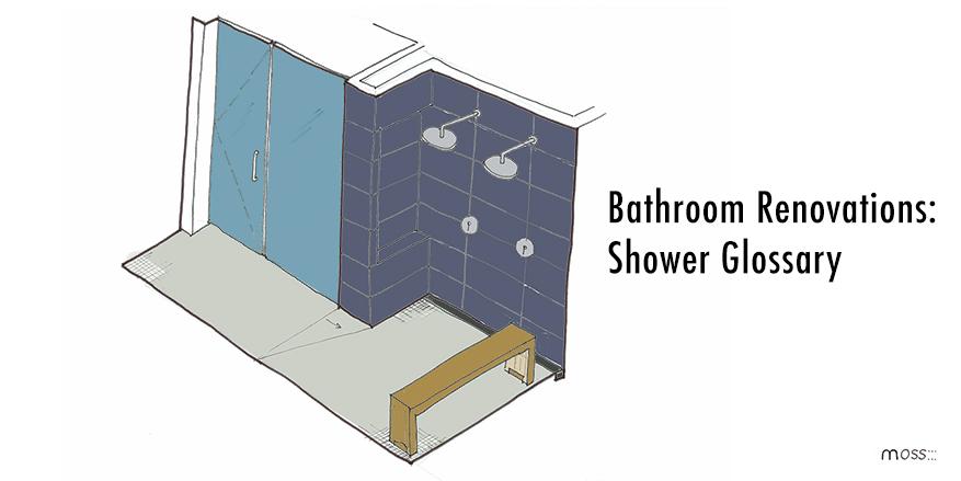 New-Shower-Header.jpg