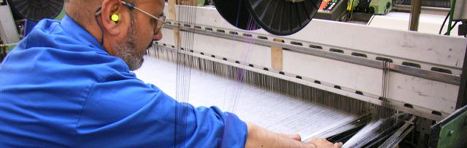 penine-weavers1-867.jpg