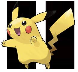 Pokémon_Pikachu_art.png