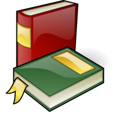 500px-Books-aj.svg_aj_ashton_01f.svg