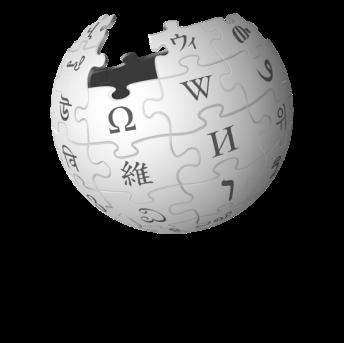 wikipedia1.png