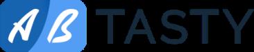 abtasty-logo@x2.png