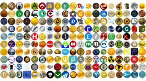 Cryptocurrency-list-lead.jpg